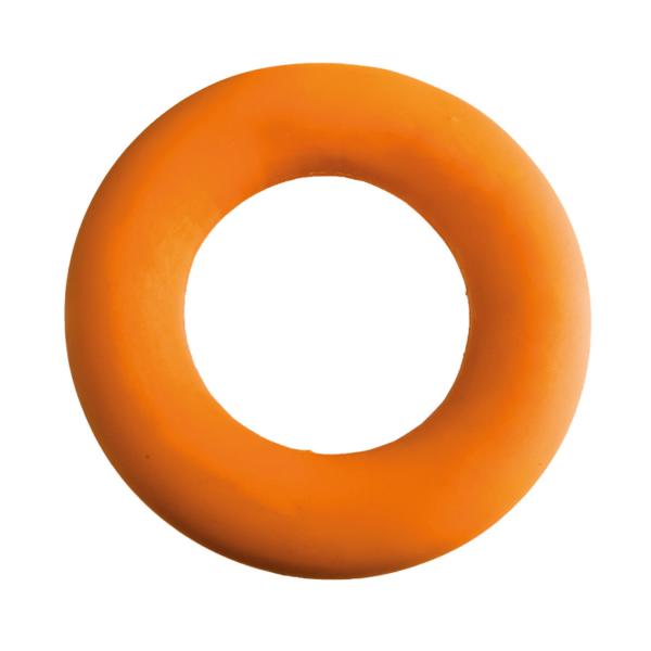 Kroužek posilovací 9 cm