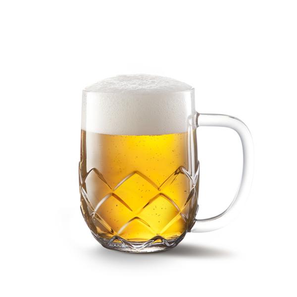 Sklenice na pivo 0,3 l TESCOMA
