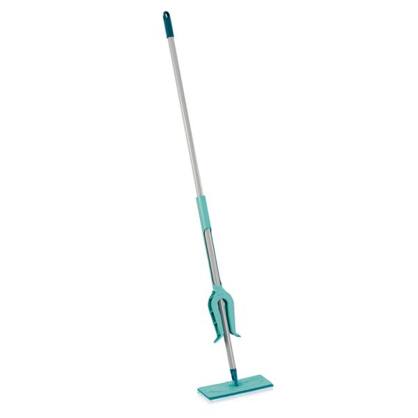 Podlahový mop PICOBELLO